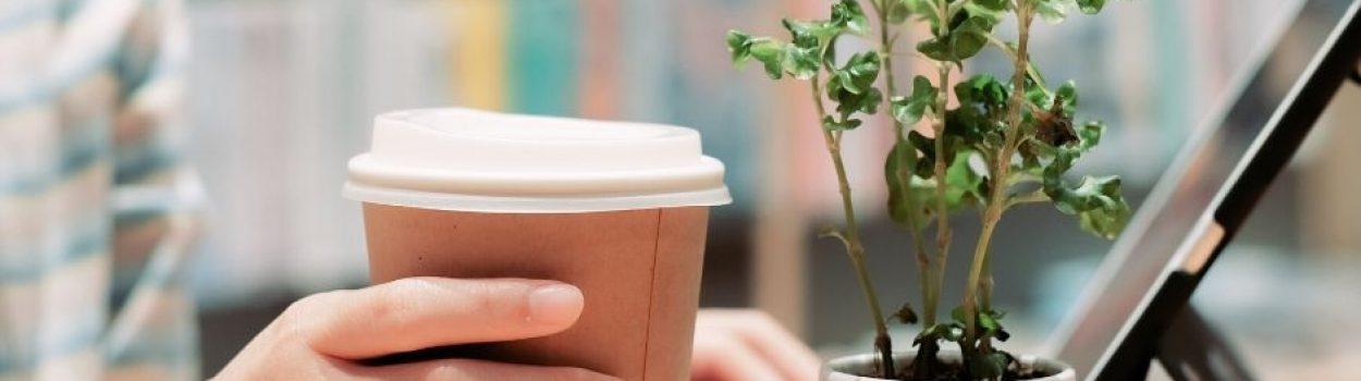 hof-bsyonder-vrouw-koffie-pc